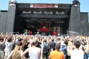 Metallica_Tribute_Band_MYTALLICA_Perzonal_War_Metti_Zimmer_Rheinkultur_1
