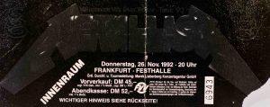Metallica_Tribute_Band_MYTALLICA_Perzonal_War_Metti_Zimmer_Ticket_Frankfurt