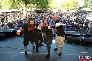Metallica_Tribute_Band_MYTALLICA_Perzonal_War_Metti_Zimmer_Turock_2015
