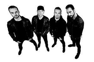 pressefoto-my-tallica-tribute-band 2017