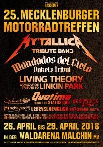 Metallica-Cover-MYTALLICA-Tribute-Band-Malchin-Mecklenburger-Motorradtreffen-2018-Flyer-1