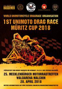 Metallica-Cover-MYTALLICA-Tribute-Band-Malchin-Mecklenburger-Motorradtreffen-2018-Flyer-2