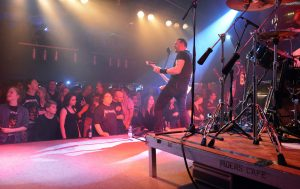 Metallica-Cover-MYTALLICA-Tribute-Band-Lübeck-Riders-Cafe-LIVE-2