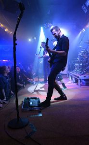 Metallica-Cover-MYTALLICA-Tribute-Band-Lübeck-Riders-Cafe-LIVE-3