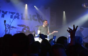 Metallica-Cover-MYTALLICA-Tribute-Band-Lübeck-Riders-Cafe-LIVE-6