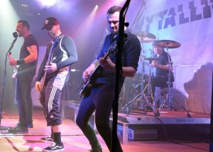 Metallica-Cover-MYTALLICA-Tribute-Band-Lübeck-Riders-Cafe-LIVE-8