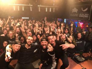 Metallica-Cover-MYTALLICA-Tribute-Band-Lübeck-Riders-Cafe-LIVE-9
