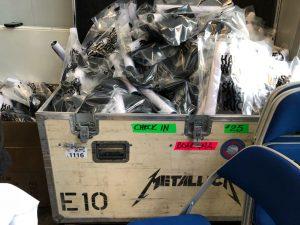 Metallica-Cover-MYTALLICA-Tribute-Band-Mannheim-Deutschland-Tour-2018-Roadcase