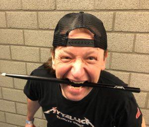 Metallica-Cover-MYTALLICA-Tribute-Band-Mannheim-Deutschland-Tour-2018-Sticks_Teeth