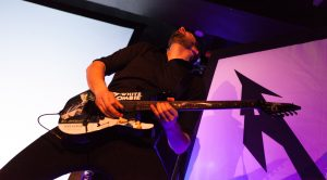 Live-Club-Barmen-2018-Guy-With-Hat-Andre-Scollick-005