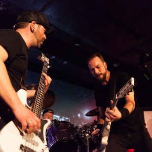 Live-Club-Barmen-2018-Guy-With-Hat-Andre-Scollick-014