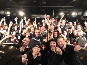 Wuppertal-LCB-LIVE-2018-Final-Shot
