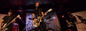 mytallica-wuppertal-live-club-barmen-2018-esp-guitar-black-cross