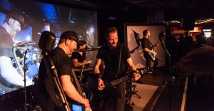 mytallica-wuppertal-live-club-barmen-2018-publikum-video-show-visuals-screen-metti-zimmer