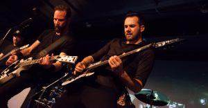 mytallica-wuppertal-live-club-barmen-2018-tom-botschek-metti-zimmer-guitars