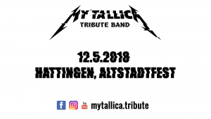 mytallica-hattingen-altstadtfest-2018-video-trailer-promo-clip