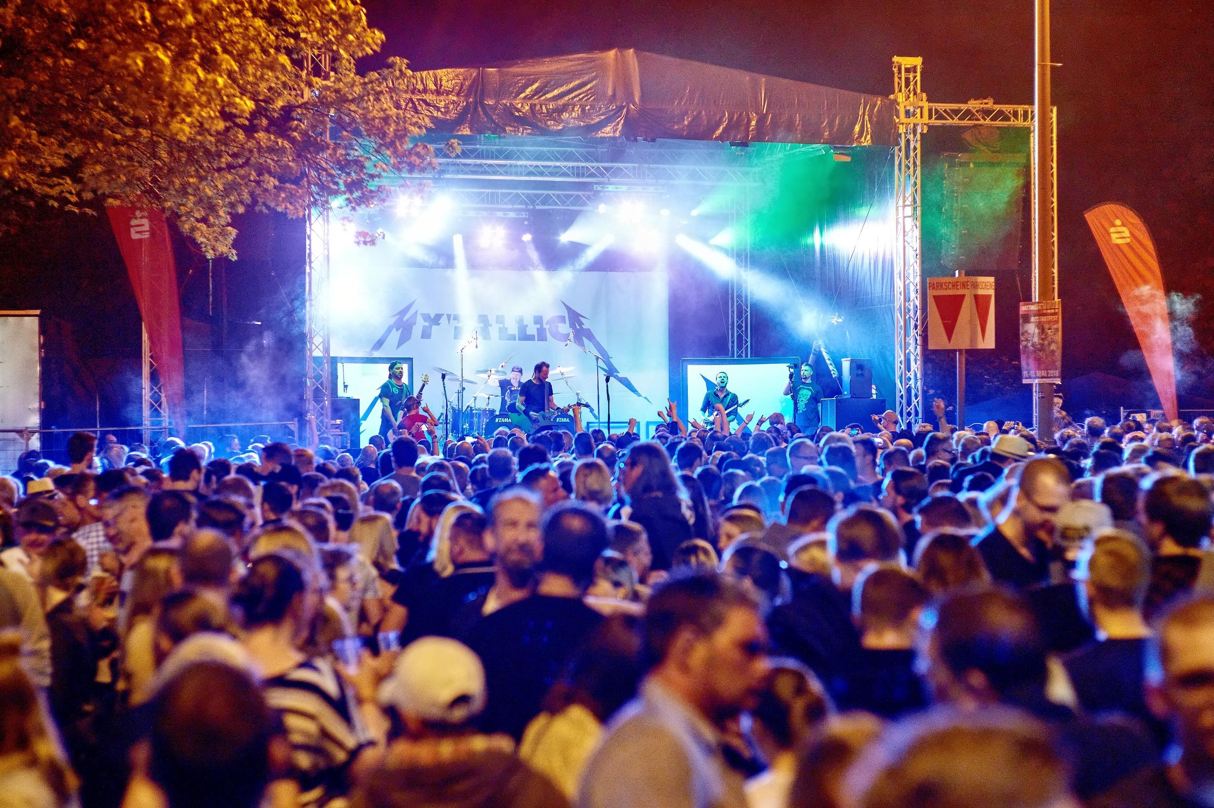 mytallica-hattingen-altstadtfest-2018-buehne-bunker-holger-grosz-ruhrgebiet