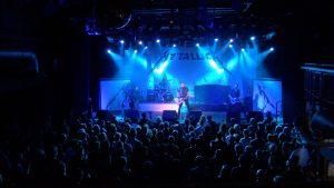 mytallica-live-bochum-zeche-2018-buehne-ruhrgebiet-blau-freitag