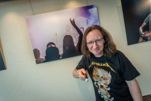 Metallica-Cover-MYTALLICA-Tribute-Band-BurgerKing-Simon-Engelbert-Trier-3