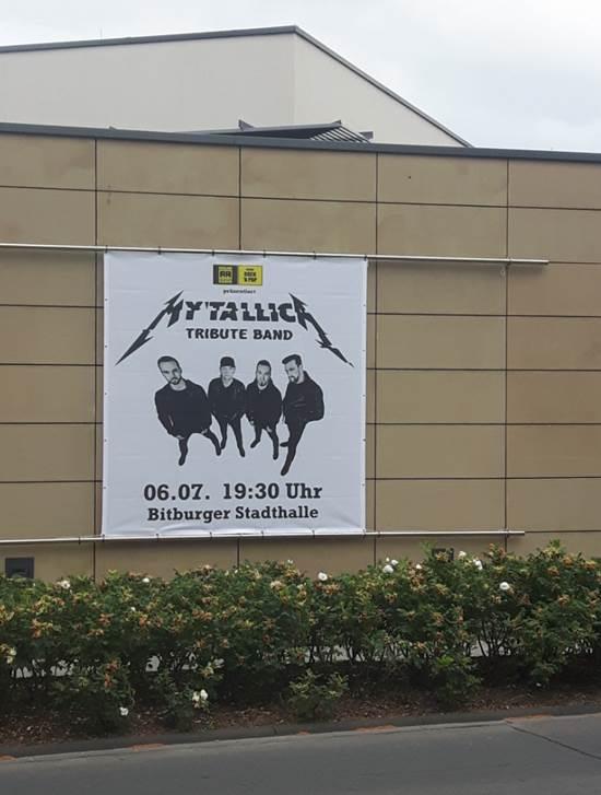 mytallica-rocknacht-bitburg-stadthalle-2018-promo-banner-außen