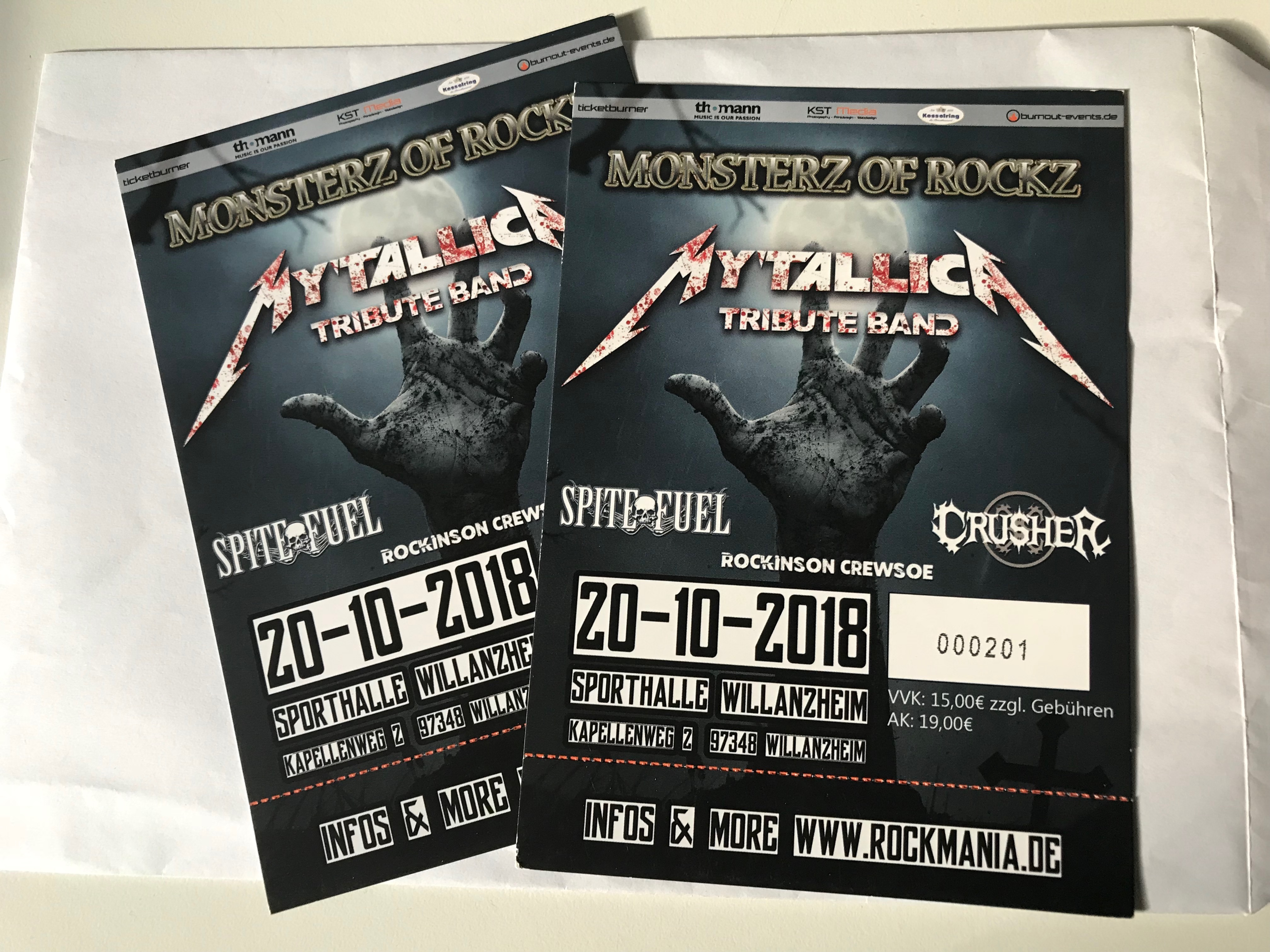 mytallica-willanzheim-2018-live-monsterz-of-rockz-spitefuel-crusher-flyer-sporthalle