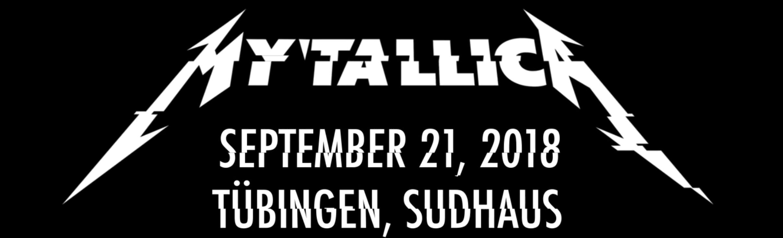 Metallica-Cover-MYTALLICA-Tribute-Band-Cover-Tübingen-Sudhaus-LIVE