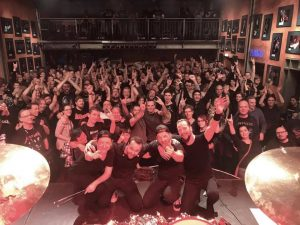 Live-Bonn-Harmonie-Metti-Zimmer-2018-Perzonal-War