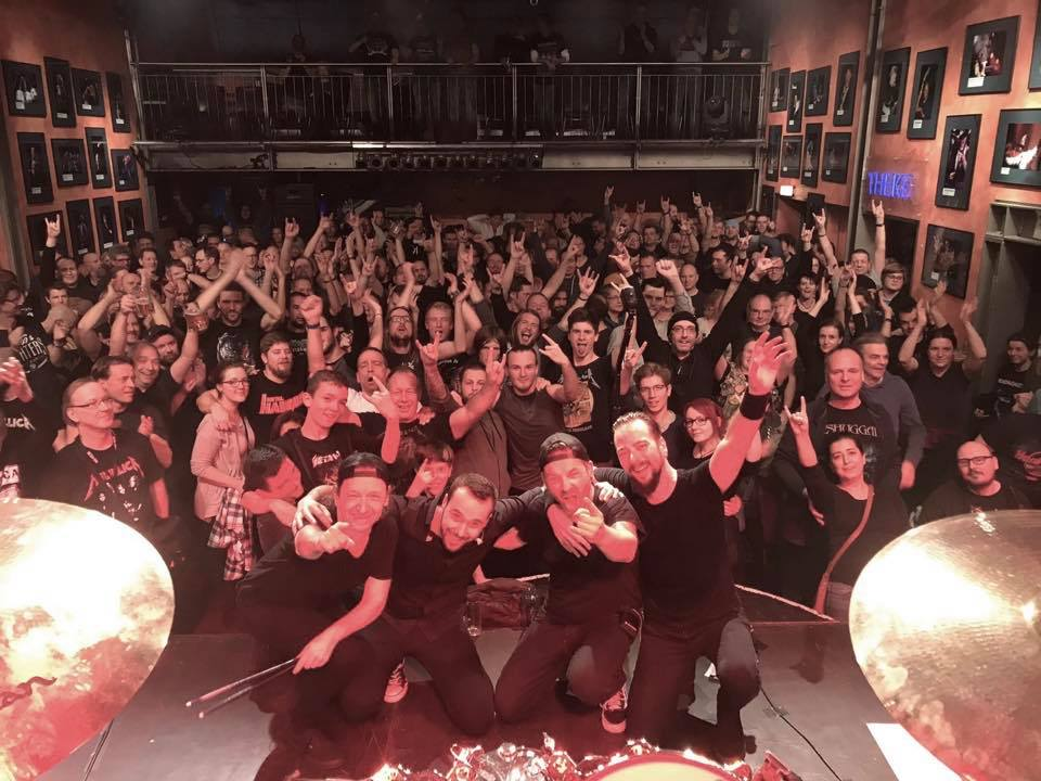 Metallica-Cover-MYTALLICA-Tribute-Band-Live-Bonn-Harmonie-Metti-Zimmer-2018-Perzonal-War