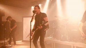 mytallica-willanzheim-2018-live-monsterz-of-rockz-andreas-adam