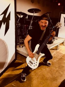 mytallica-willanzheim-2018-live-monsterz-of-rockz-martin-iordanidis-white-warwick-bass