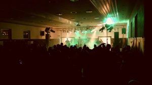 mytallica-willanzheim-2018-live-monsterz-of-rockz-publikum
