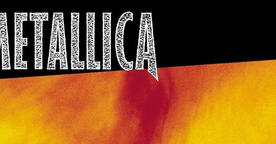 Metallica-Cover-MYTALLICA-Tribute-Band-Cover-Podcast-Speak-Metal-Reload-2018