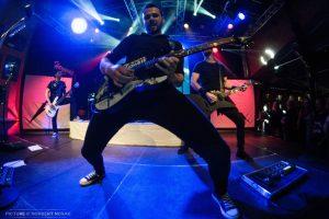 Metallica-Cover-MYTALLICA-Tribute-Band-Live-Bonn-Harmonie-2018-Rock-Times-Jürgen-Both-08