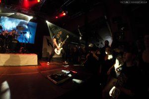 mytallica-live-bonn-harmonie-2018-martin-iordanidis-video-show-warwick-white
