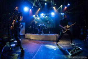 mytallica-live-bonn-harmonie-2018-metti-zimmer-tom-botschek-video-show
