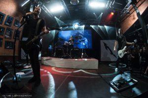 mytallica-live-bonn-harmonie-2018-metti-zimmer-visuals-metallica-equipment