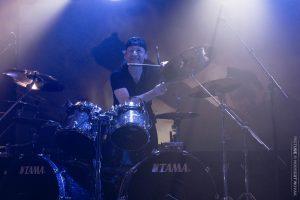 mytallica-live-bonn-harmonie-2018-stephan-zender-tama-drums-deep-purple-video-show