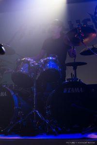 mytallica-live-bonn-harmonie-2018-stephan-zender-tama-purple