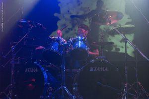 mytallica-live-bonn-harmonie-2018-stephan-zender-tama-purple-video-show
