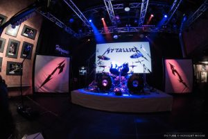 mytallica-live-bonn-harmonie-2018-video-show-stage-equipment