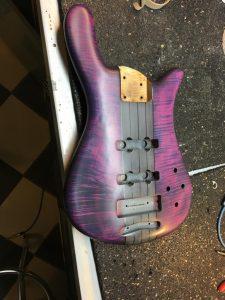 robert-trujillo-warwick-streamer-signature-bass-purple-nirvana-black-body-front.jpeg