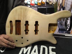 Warwick-Streamer-Signature-Bass-blank-body-only