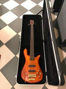 Warwick-Streamer-Signature-Bass-orange-original