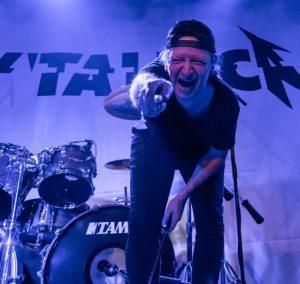 MYTALLICA-Live-Luebeck-Riders-Cafe-2019-DSC-01544-Stephan-Zender