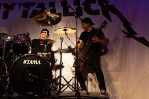 MYTALLICA-Live-Luebeck-Riders-Cafe-2019-DSC-01613-Stephan-Zender-Martin-Iordanidis