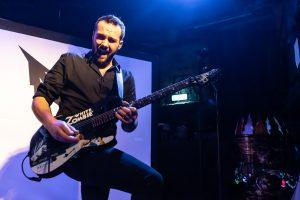 MYTALLICA-Live-Luebeck-Riders-Cafe-2019-DSC-01615-Tom-Botschek