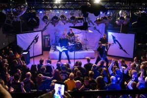 MYTALLICA-Live-Luebeck-Riders-Cafe-2019-DSC-01715-Band-Totale