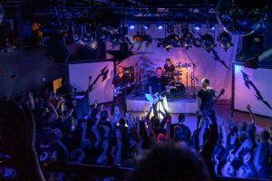 MYTALLICA-Live-Luebeck-Riders-Cafe-2019-DSC-01738-Publikum-Thank-You