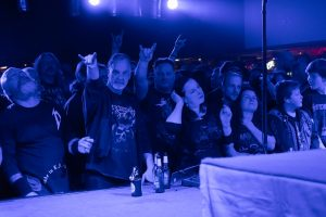 MYTALLICA-Live-Luebeck-Riders-Cafe-2019-DSC-01766-Publikum-Crowd