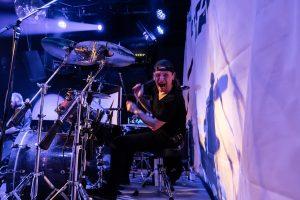 MYTALLICA-Live-Luebeck-Riders-Cafe-2019-DSC-01786-Stephan-Zender